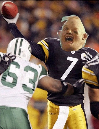 2012 nfl team preview pittsburgh steelers