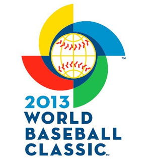 World+Baseball+Classic+2013+Rosters