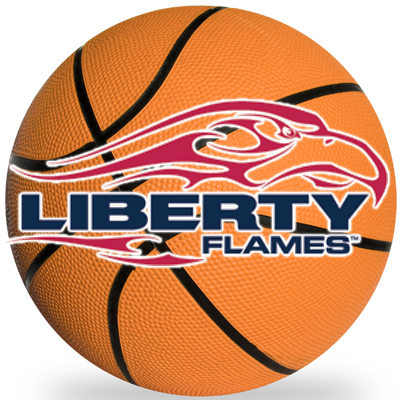 Liberty+Flames+NCAA+Tournament