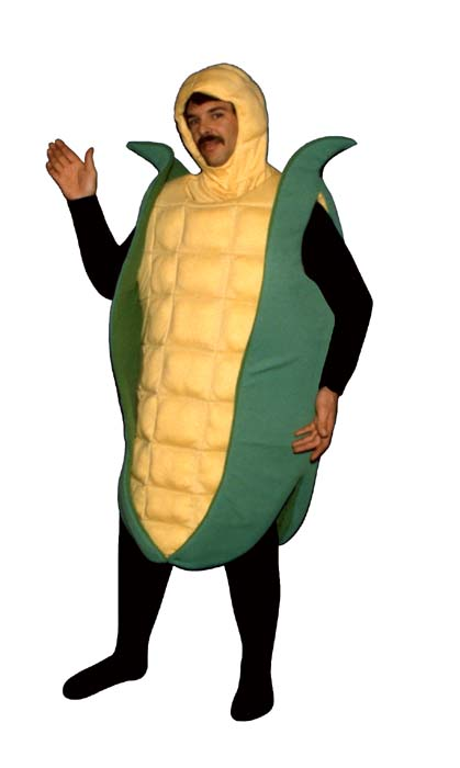 corn_on_the_cob+costume