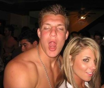 Gronk-Drunk-Funny-Fantasy-Football