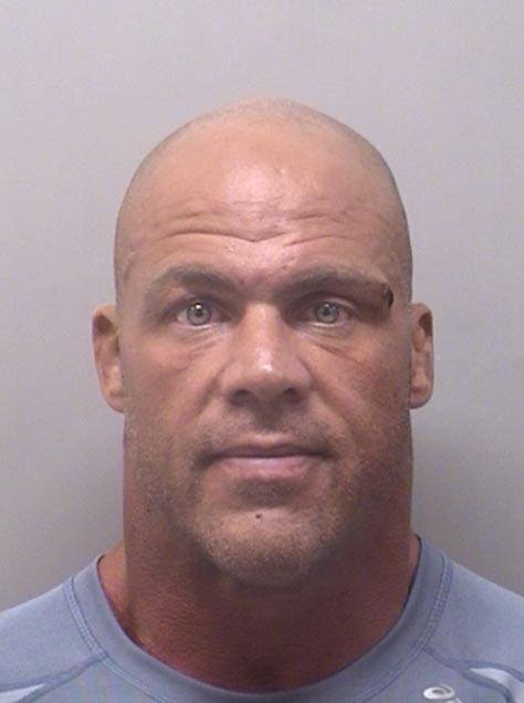 kurt angle wikipediakurt angle medal, kurt angle theme, kurt angle wwe, kurt angle 2016, kurt angle vi ka, kurt angle 2017, kurt angle entrance, kurt angle png, kurt angle vs triple h, kurt angle twitter, kurt angle vs brock lesnar, kurt angle returns, kurt angle medal mp3, kurt angle vs aj styles, kurt angle hall of fame, kurt angle height, kurt angle tna, kurt angle mma, kurt angle intro, kurt angle wikipedia
