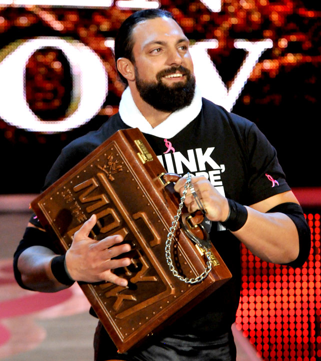 Damien-Sandow-WWE-Money-In-The-Bank