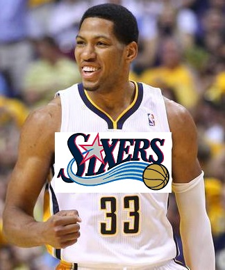danny-granger-philadelphia-76ers-indiana-pacers