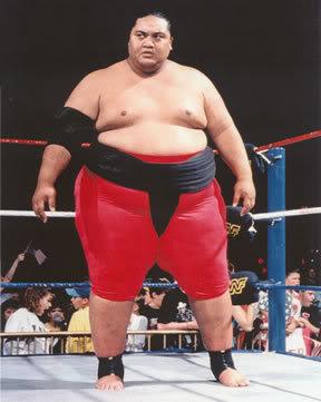 yokozuna dead wrestler wwe wwf