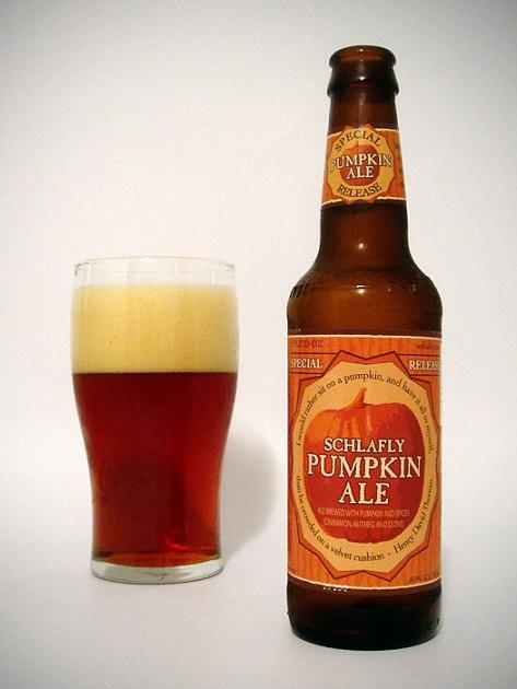 Schlafly-Pumpkin-Ale
