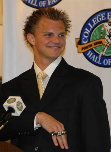 Jimmy Clausen Chicago Bears funny ugly Notre Dame NFL