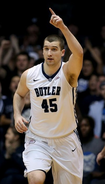 2015 NCAA Tournament Butler Bulldogs Texas Longhorns March Madness picks bracket