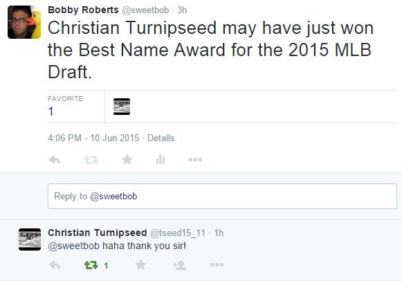 turnipseed