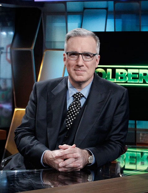 Olbermann ESPN smart television show keith olbermann canceled