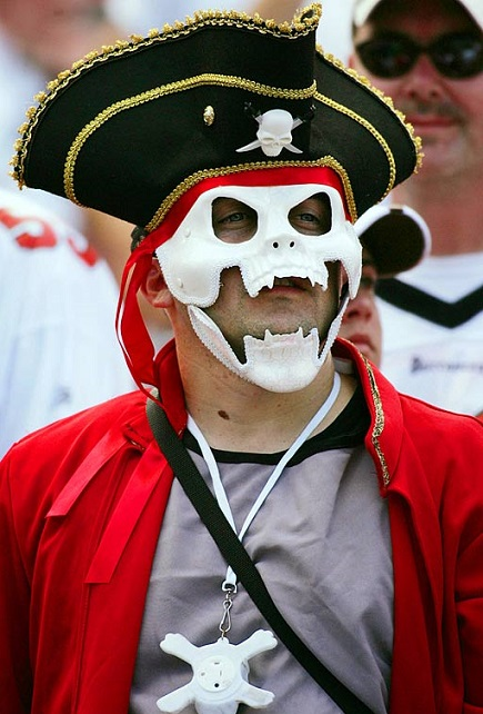 weird funny 2015 tampa bay buccaneers bucs team season preview NFL