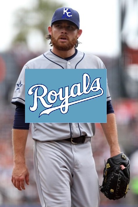 Ian-Kennedy-kansas-city-royals-2016-mlb-season-preview-americas-white-boy