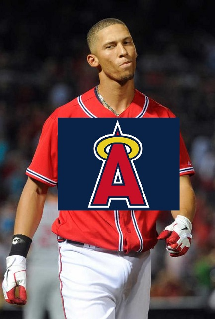 andrelton simmons los angeles angels 2016 mlb season preview america's white boy
