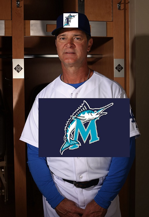 don-mattingly-miami-marlins-2016-mlb-season-preview-americas-white-boy
