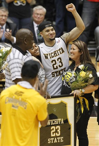 fred-vanvleet-wichita-state-shockers-vanderbilt-commodores-2016-ncaa-tournament