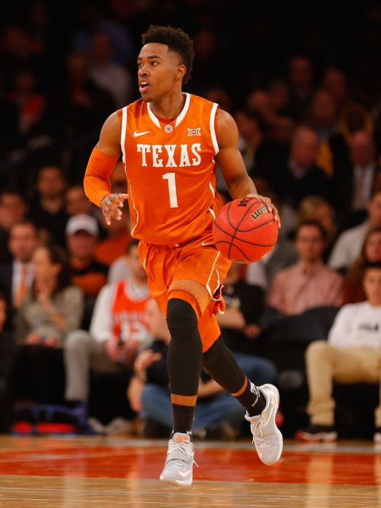 isaiah taylor texas longhorns 2016 ncaa tournament northern iowa panthers