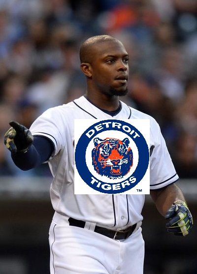 justin upton detroit tigers 2016 mlb season preview america's white boy