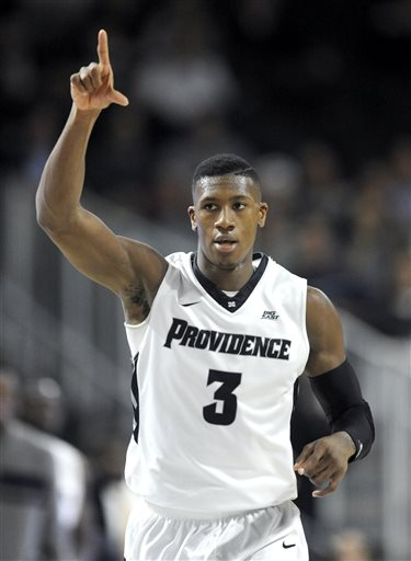 kris-dunn-2016-march-madness-ncaa-tournament-providence-friars-usc-trojans