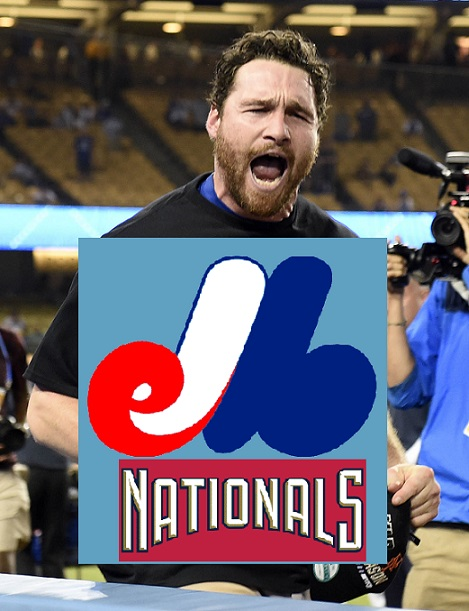 Daniel-Murphy-Washington-Nationals-season-preview-mlb-2016-americas-white-boy