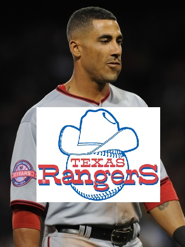 ian-desmond-texas-rangers-2016-mlb-season-preview-americas-white-boy