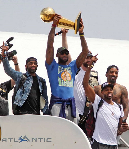 nba cleveland cavaliers 2017 nba championship betting odds