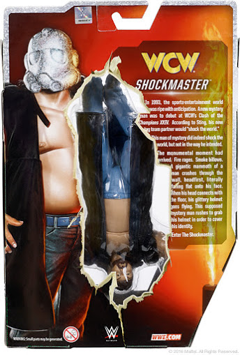 Mattel-MattyCollector-SDCC-Exclusive-WWE-Elite-Figure-Shockmaster-3