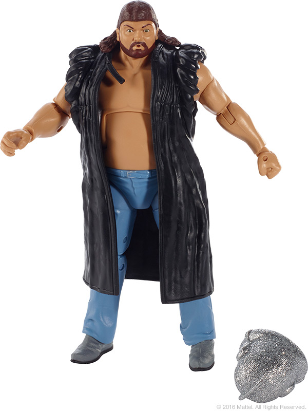 Mattel-MattyCollector-SDCC-Exclusive-WWE-Elite-Figure-Shockmaster-5