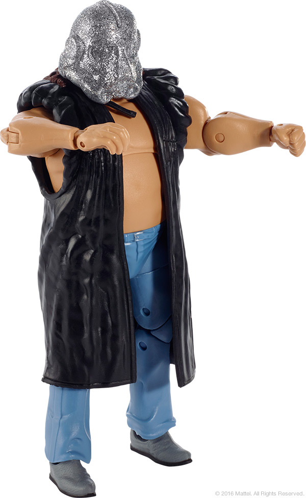 Mattel-MattyCollector-SDCC-Exclusive-WWE-Elite-Figure-Shockmaster-6