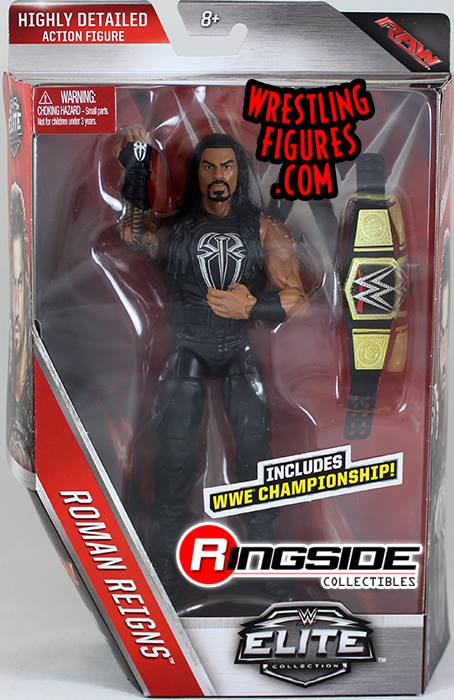 wwe-elite-45-roman-reigns-mattel-toys