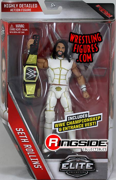 wwe-elite-45-seth-rollins-mattel-summerslam-power-ranger-toys