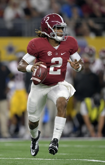 9518227-jalen-hurts-ncaa-football-alabama-vs-southern-california