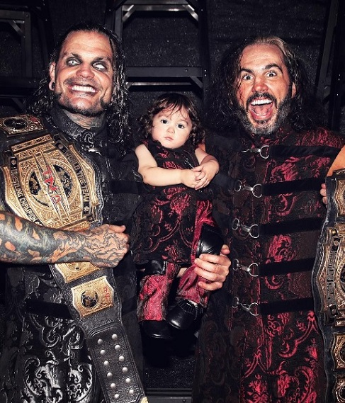 broken-matt-hardy-brother-nero-maxel-tna-impact-wrestling-bound-for-glory