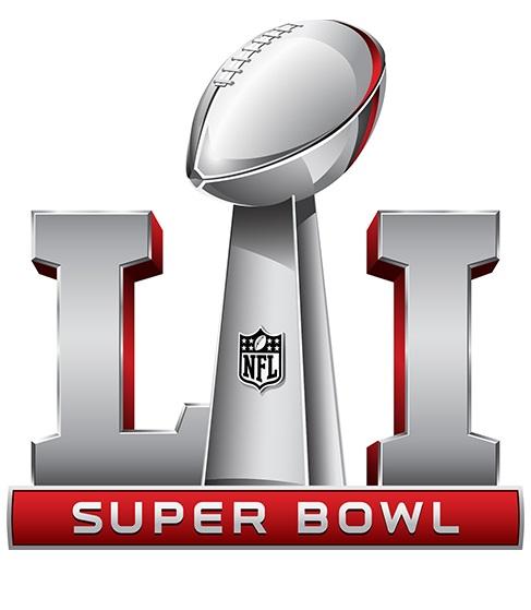 Super_Bowl_51_LI_Logo_0