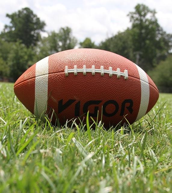 football-1666274_960_720