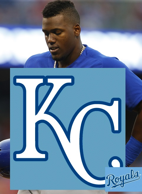 2017 MLB Season Team Preview Kansas City Royals Jorge Soler funny