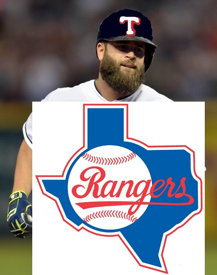 2017-MLB-Season-Team-Preview-Texas-Rangers-Mike-Napoli-funny