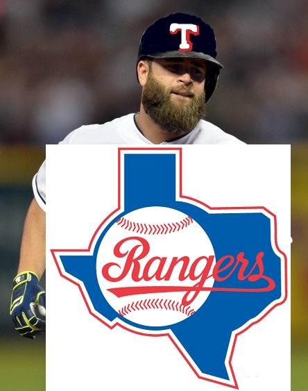 2017-MLB-Season-Team-Preview-Texas-Rangers-Mike-Napoli-funny