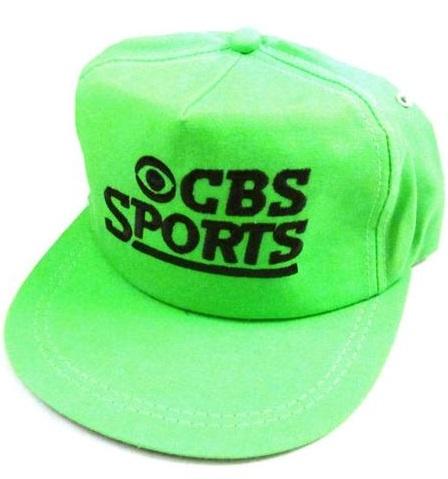 cbs_green_1_large