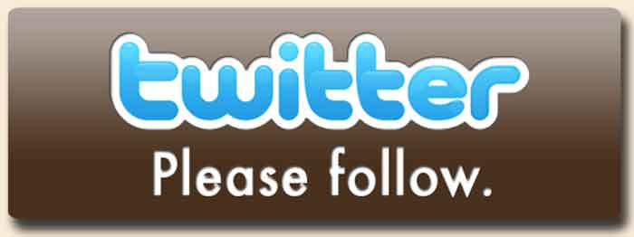 By: TwitterButtons.com