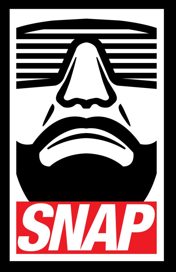 Macho+Man+Obey+Parody+Pop+Art+WWE+SNAP