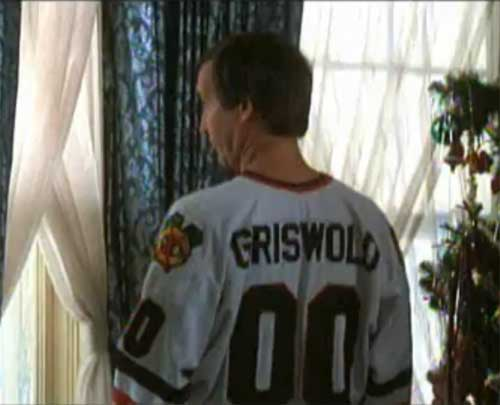 Clark-Griswold-Jersey-Movie2
