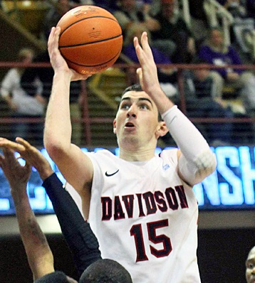Jake+Cohen+Davidson