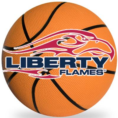 Liberty+Flames+NCAA+Tournament