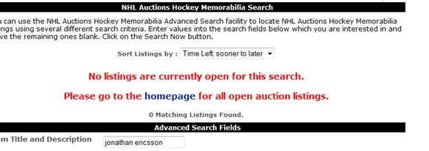 No+Tim+Left+Auction+NHL