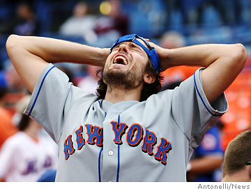 Sad+New+York+Mets+Fan+MLB