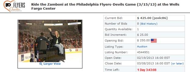 Zamboni+Ride+Flyers+NHL