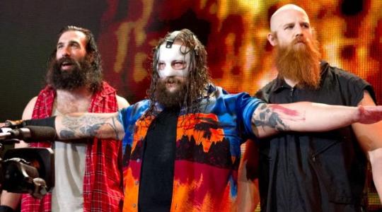 Bray-Wyatt-Luke-Harper-Erick-Rowan-Wyatt-Family-WWE