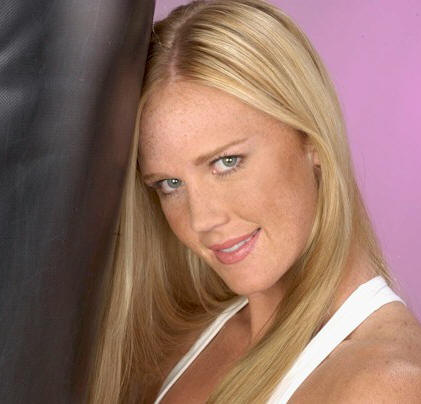 Holly-Holm-Hot-MMA-UFC-3 | America's White Boy