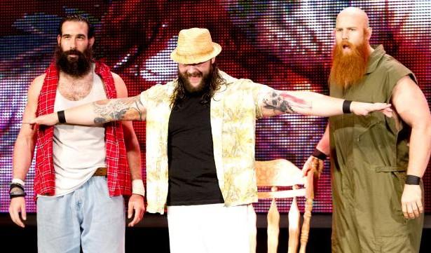 Wyatt-Family-WWE-RAW-NXT-Bray-Wyatt-Erick-Rowan-Luke-Harper