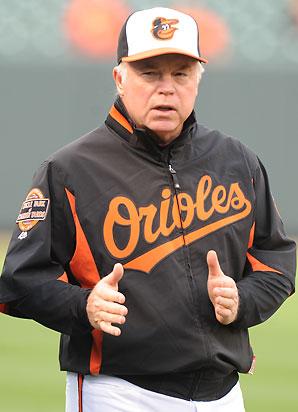 Buck-Showalter-Orioles-Arod